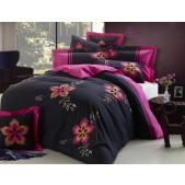 Lalita 7pcs Duvet Cover Set